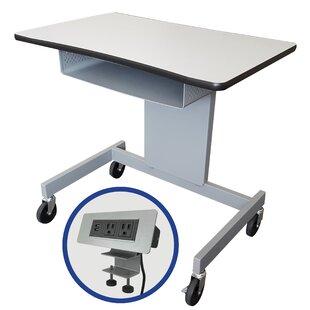 Keil Standing Desk