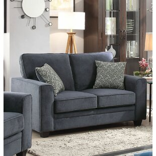 Gracia Loveseat Bed