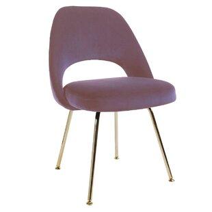 Trule Teen Bridges Lounge Chair