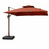 Waddell 10 Square Cantilever Umbrella