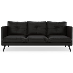 Selders Sofa by Orren Ellis Best