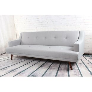 Citrana Sleeper Sofa