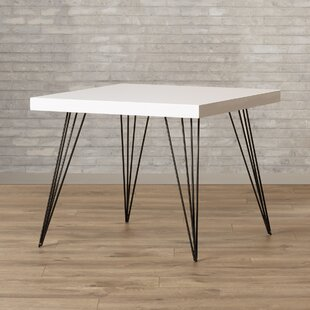 Lisandra End Table