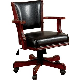 Aniyah Bankers Chair