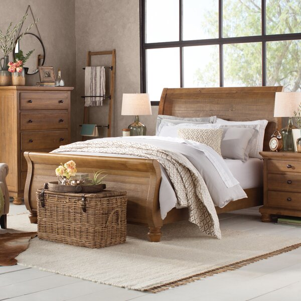 Warehouse Bedroom Furniture: Bedroom Furniture