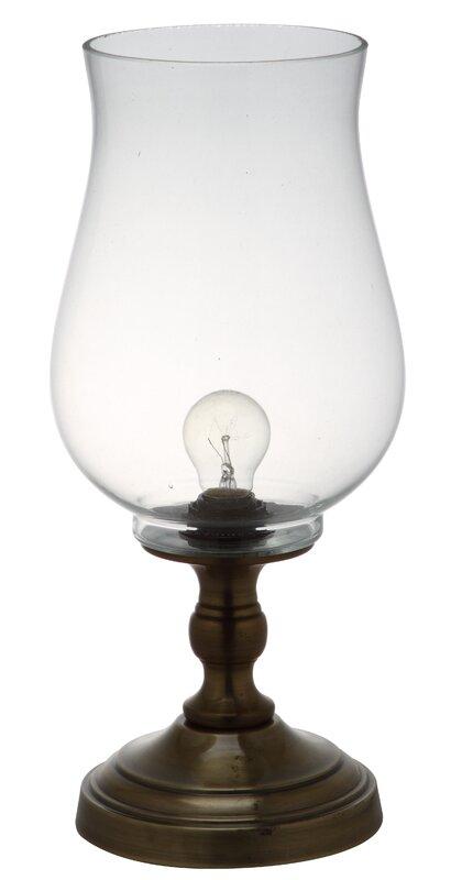 Safavieh blackburn hurricane 175 table lamp reviews wayfair blackburn hurricane 175 table lamp aloadofball Images