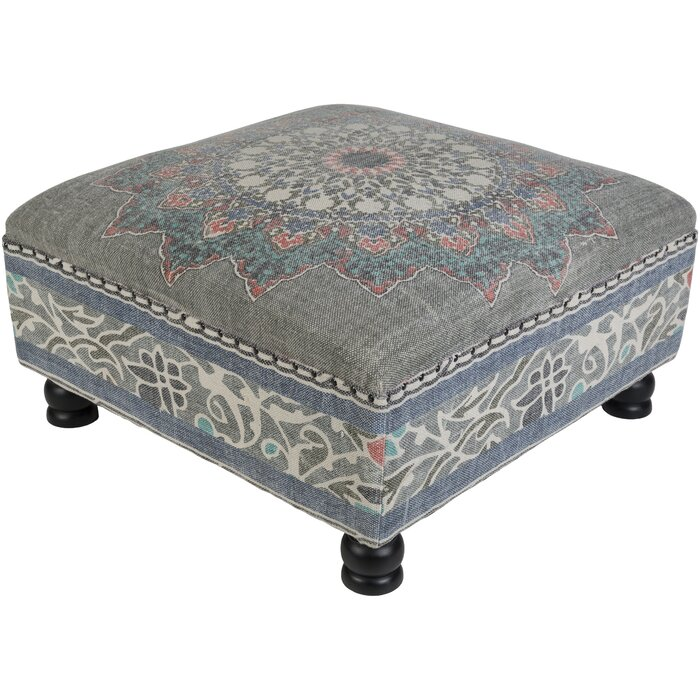 Magnificent Simone Ottoman Ibusinesslaw Wood Chair Design Ideas Ibusinesslaworg