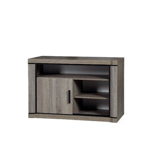 Fong TV Stand For TVs Up To 40