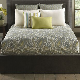 Hallmart Collectibles Pembroke Lane Bedding Collection