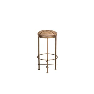 Deatherage 76cm Bar Stool By Williston Forge