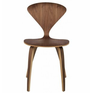 Courts Dining Chair by Corrigan Studio