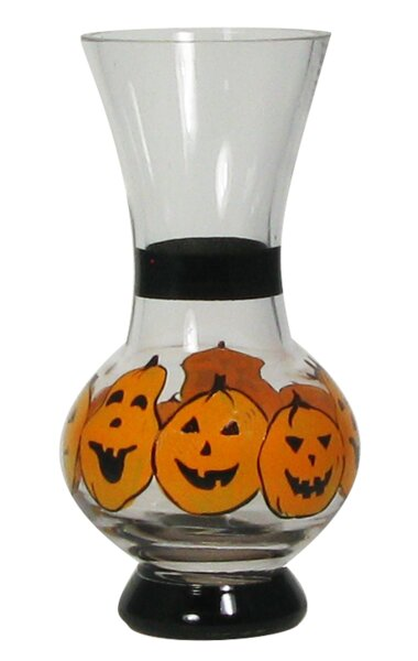 Pumpkin Vase Fillers Wayfair
