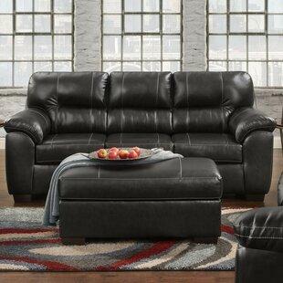 Rainsburg Sofa Bed