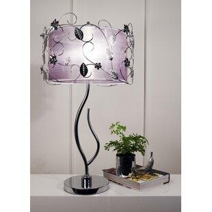 Jessia 34 Table Lamp