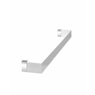 Kartell Rail Towel Rack