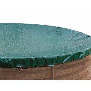 Pool Cover by Lynton Garden