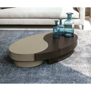 Gracinha Coffee Table By Wade Logan