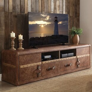 Kasha TV Stand for TVs up to 70