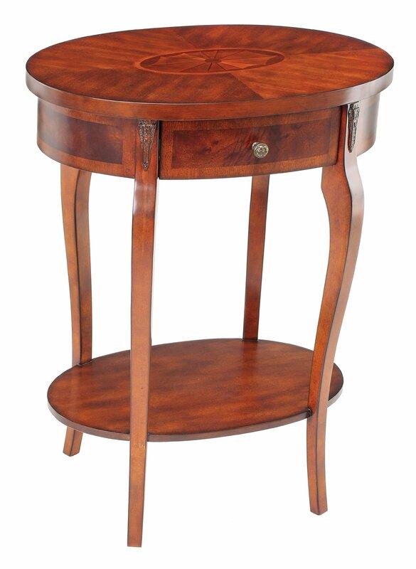 mindy brownes beistelltisch leo mit stauraum bewertungen. Black Bedroom Furniture Sets. Home Design Ideas