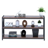 https://secure.img1-fg.wfcdn.com/im/89839917/resize-h160-w160%5Ecompr-r85/1297/129711377/Korsen+Coffee+Table+with+Storage.jpg