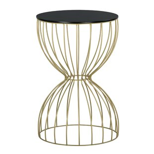 Elle Decor Cami End Table