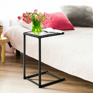 Lavonne End Table