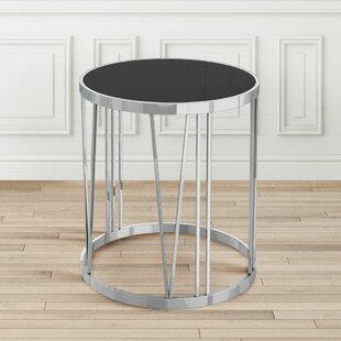 Joycelyn End Table