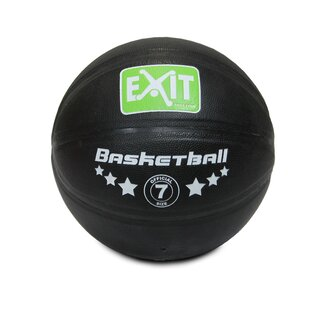 Basketball By Exit Toys