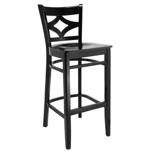 Fralick 30 Bar Stool