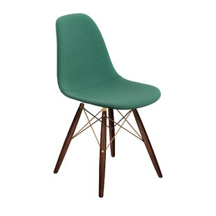 Batista Upholstered Dining Chair George Oliver