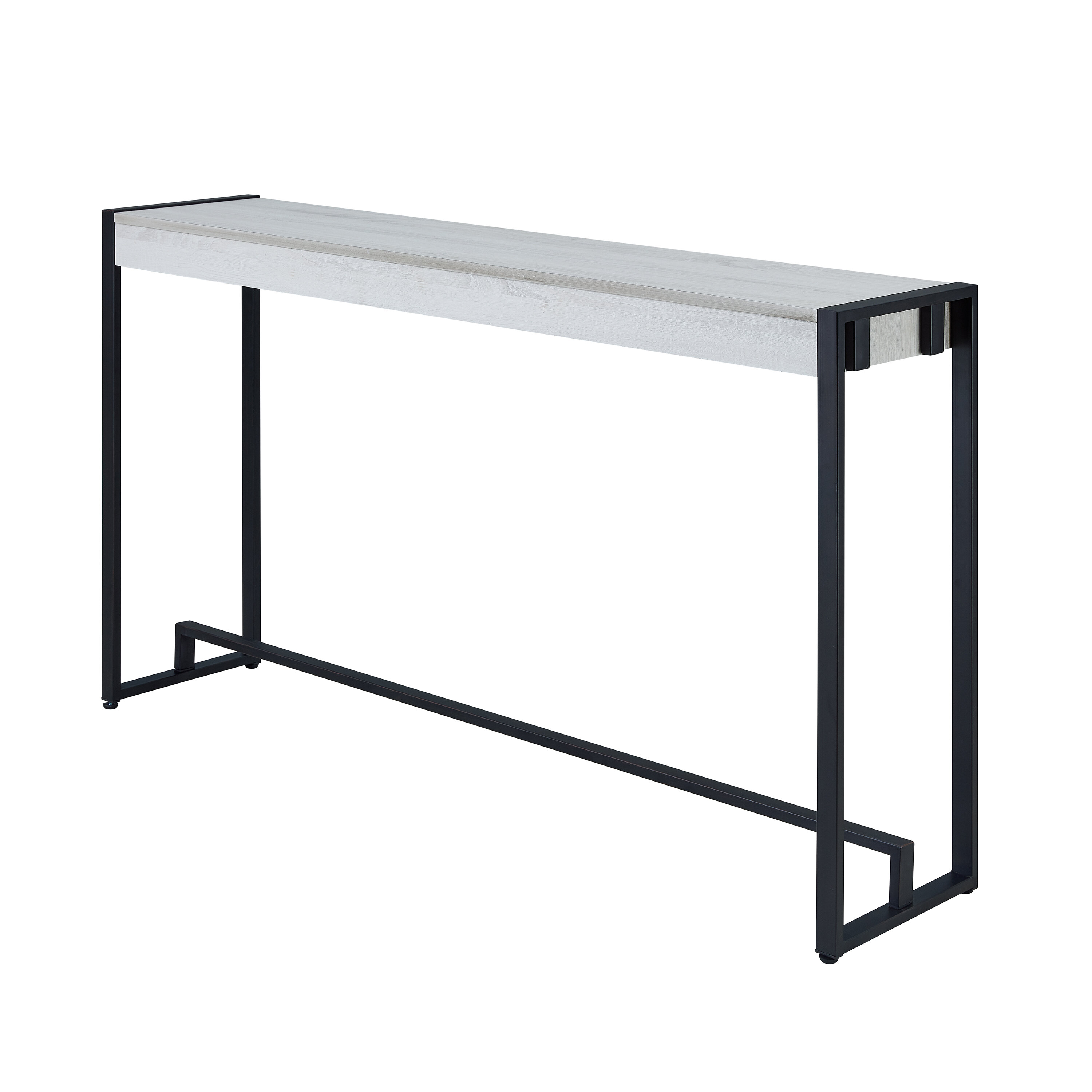 Rena 54 Console Table Reviews