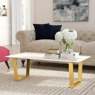 Germana Coffee Table