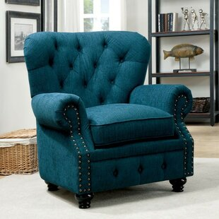 Darby Home Co MolimoArmchair