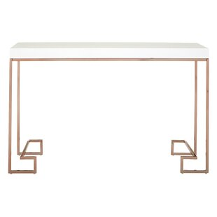 Aguilera Console Table By Canora Grey