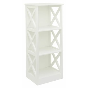 Standard Bookcase by Three Hands