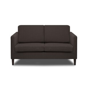 Clermont Loveseat