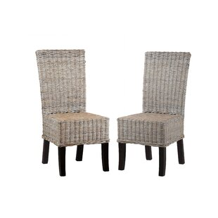 Cheyanne Dining Chair (Set of 2)