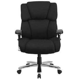 Best Lorene Desk Chair by Red Barrel Studio