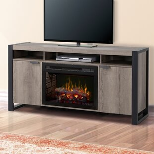 Pierre TV Stand for TVs up to 60