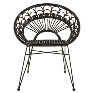 Massillon Dining Chair By Bay Isle Home