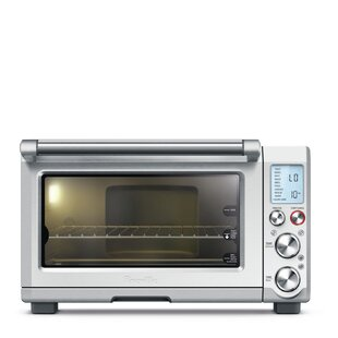 Smart Pro Oven
