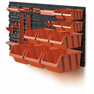 Chevigny Tool Holder By Symple Stuff