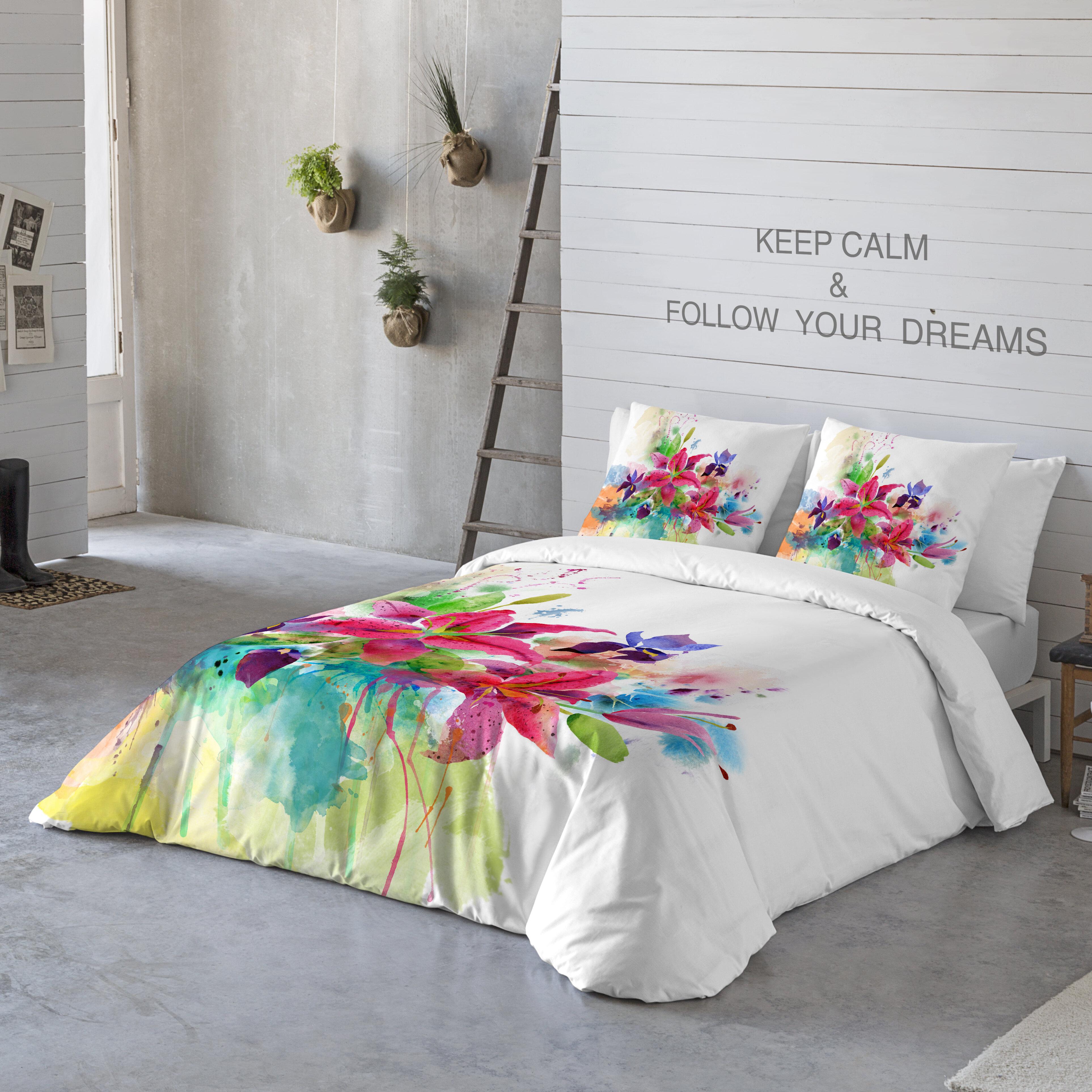 eternal duvet adams duvets comforter jennifer products luxury covers classic cover
