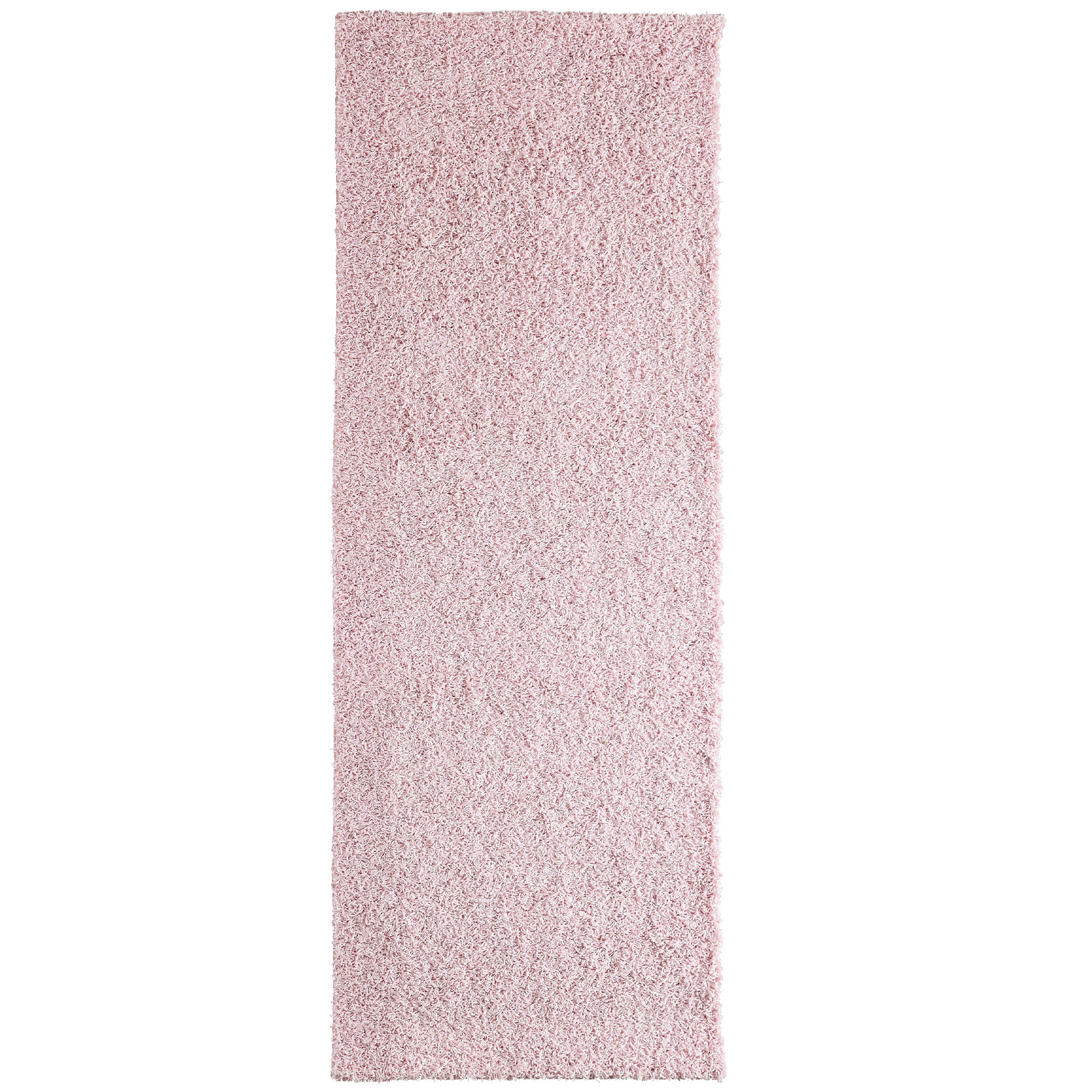pink dining collection multi and cotton com rag x dp woven area kitchen rug safavieh amazon hand light