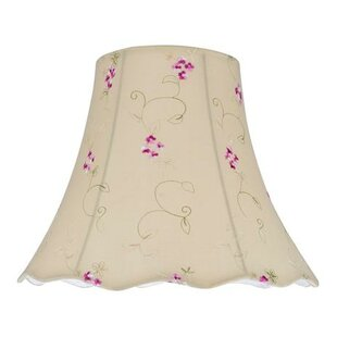 14 Cotton Bell Lamp Shade