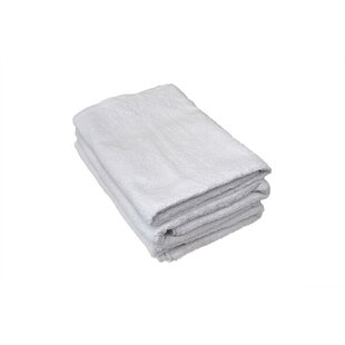 Odonnell Bath Towel (Set of 12)
