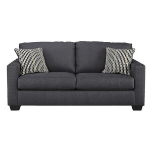 Cheryll Sleeper Sofa by Ivy Bronx