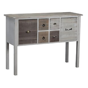 Tildenville Accent Chest by Rosecliff Heights