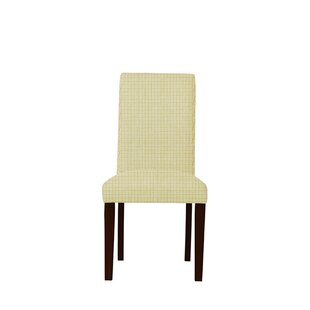 Tribeca Upholstered Dining Cha..
