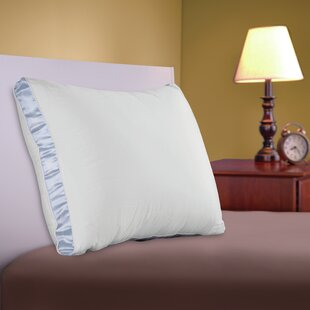 Firm Support Polyfill Pillow